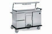 food transport cart1
