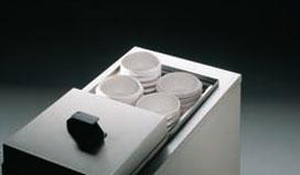 platedispenser1