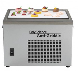 Anti griddle1