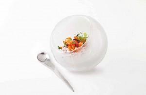 icebowl