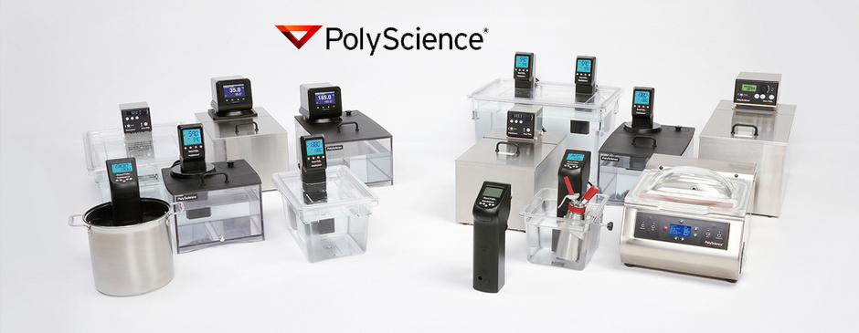 polyscienceslider