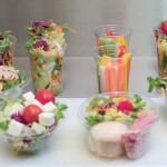 salad spinner1