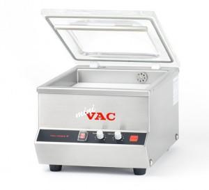 vacstar_p1_miniVAC-1_00a
