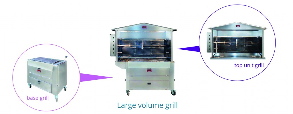 grills1