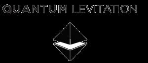 Quantum-Levitation